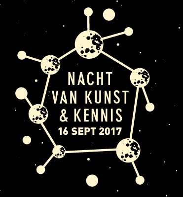 Nacht van Kunst & Kennis