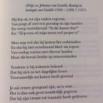 Filips de Schone & Johanna de Waanzinnige